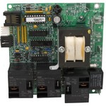 Leisure Bay Circuit Board  For Heat Jacket Systems 53343