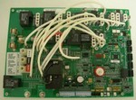 Cal Spa Circuit Board 53304