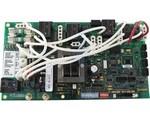 Balboa Water Group Circuit Board EL2001 Mach 2.1 53414