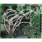 Balboa Water Group Circuit Board EL8000 Mach 3 53858-02