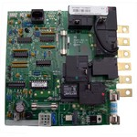 Associated Leisure Circuit Board ALP50R1(x)