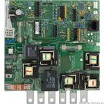 Emerald Spa Circuit Board 51040