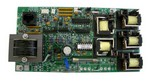 Marquis Spa Circuit Board 600-6252