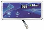 Balboa Water Group Duplex Digital LCD Topside Control 54107