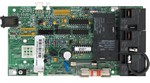 Balboa Water Group Lite Leader Circuit Board 54115_33-0031