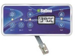 Balboa Water Group Serial Standard Digital Top Side Control 54156