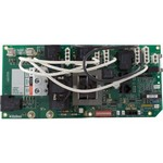 Great Lakes GPM Spa Circuit Board 54362-02