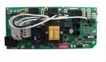 MAAX/Vita Spa Circuit Board MX504SZ_107-961