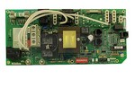 Great Lakes GPM Spa Circuit Board 55032-02/53552