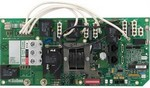 Great Lakes GPM Spa Circuit Board 55199