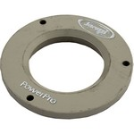 Jacuzzi Jet HTA Clamping Ring Gray