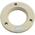 Jacuzzi Jet HTC Clamping Ring Almond
