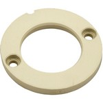 Jacuzzi® Jet BMH Retainer Ring Almond