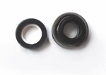 LX _ Energy Saver 48 Frame Pump Shaft Seal Assembly SEAL-48WUA
