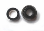 LX _ Energy Saver Pump Shaft Seal Assembly SEAL-56WUA
