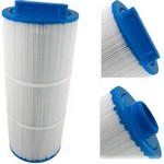 Proline Filter Cartridge P5CH-352