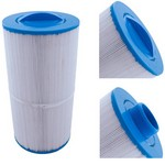 Proline Filter Cartridge P5CH-402