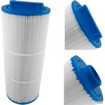 Proline Filter Cartridge P5CH-502