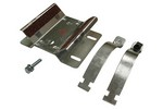 Sundance Pump Mounting Bracket 6000-532