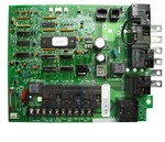 Marquis Spa Circuit Board 51348
