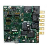 Marquis Spa Circuit Board 600-6246