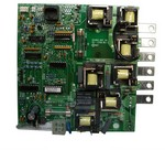 Marquis Spa Circuit Board 600-6256