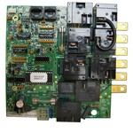 Marquis Spa Circuit Board 51800