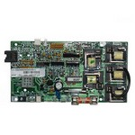 Marquis Spa Circuit Board 600-6283