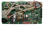 Marquis Spa Circuit Board 600-6289
