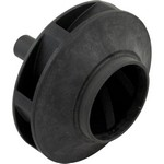 6500-550 Sundance® TheraFlo/Theramax 4.0/2.0 HP Impeller 6500-295