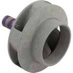 6500-551 Sundance® TheraFlo 1.5 HP Impeller 6500-308