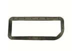 Sundance Heater Manifold Element Gasket 6560-046