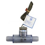Sundance®_Jacuzzi®_LA Spas  Flow Switch 6560-857