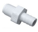 Waterway 672-4350 Pump Barb Fitting 3/8