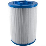 Proline Filter Cartridge P6CH-942