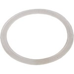 Waterway Poly Jet Wall Fitting Gasket 711-1750