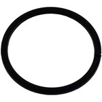 Waterway Poly Jet Rear Seal 711-6090