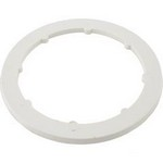 Waterway Dyna-Flo XL Spacer Ring 711-8200