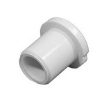 715-0040 Waterway Barb Plug 3/4
