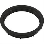 Waterway Top Mount Filter Nut