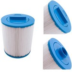 Proline Filter Cartridge P7CH-322