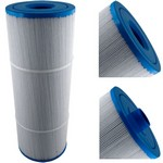Proline Filter Cartridge P7CH-90