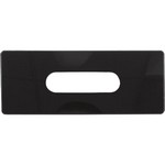 Hydro Quip Topside Control Adapter Plate 80-0510A