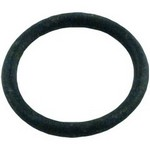 Waterway Pump Drain Plug O-Ring 805-0014