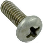 Waterway Wetend Faceplate Screw