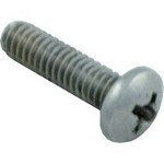 Waterway Pump Face Plate Screw