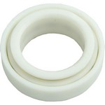 Waterway Jet Bearing  840-1601