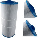 Proline Filter Cartridge P8CH-202