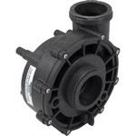 2.5 HP Aqua Flo 48 Frame FMXP2E Wet End  91041825-000