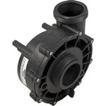 3.0 HP Aqua Flo 48 Frame FMXP2E Wet End 91041830-000